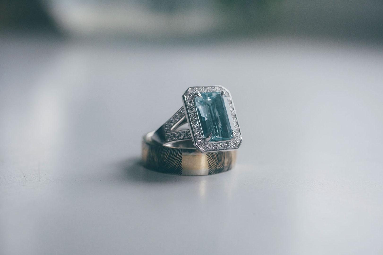 robina jewellery