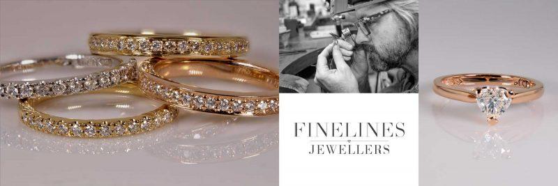 gold coast jeweller