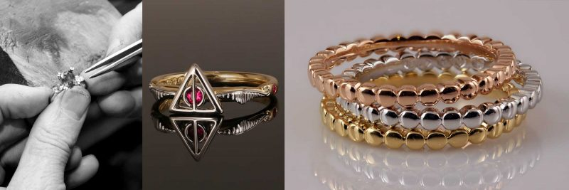 jeweller gold coast