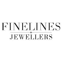 jewellers gold coast