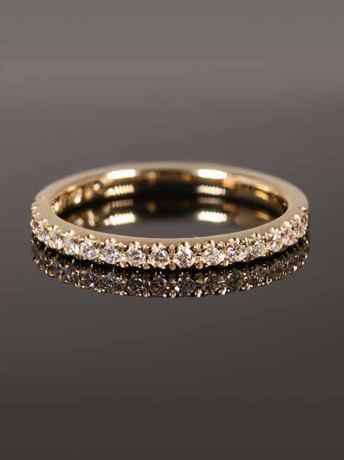 jewellers-gold-coast