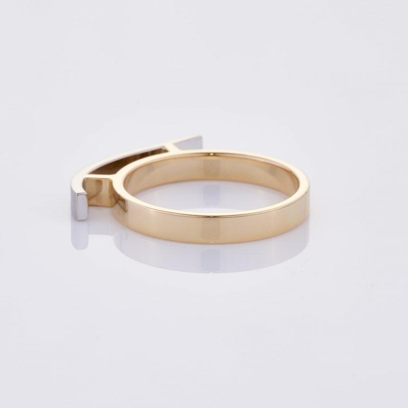 Vague Ring 014