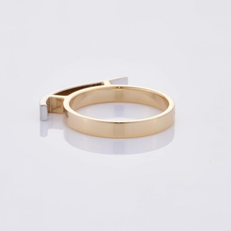 Vague Ring 015