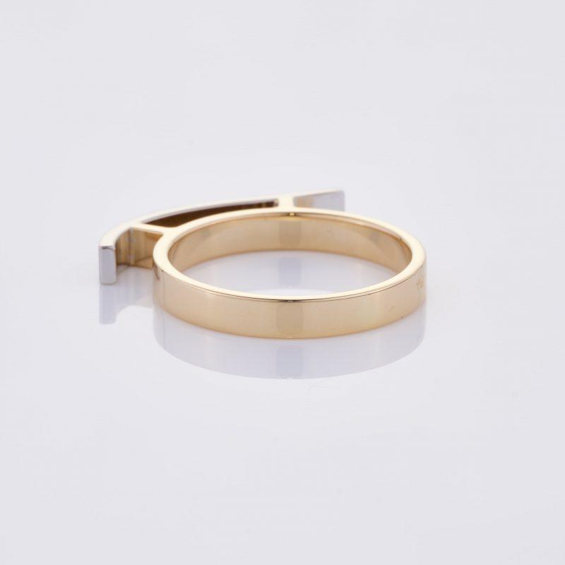 Vague Ring 016