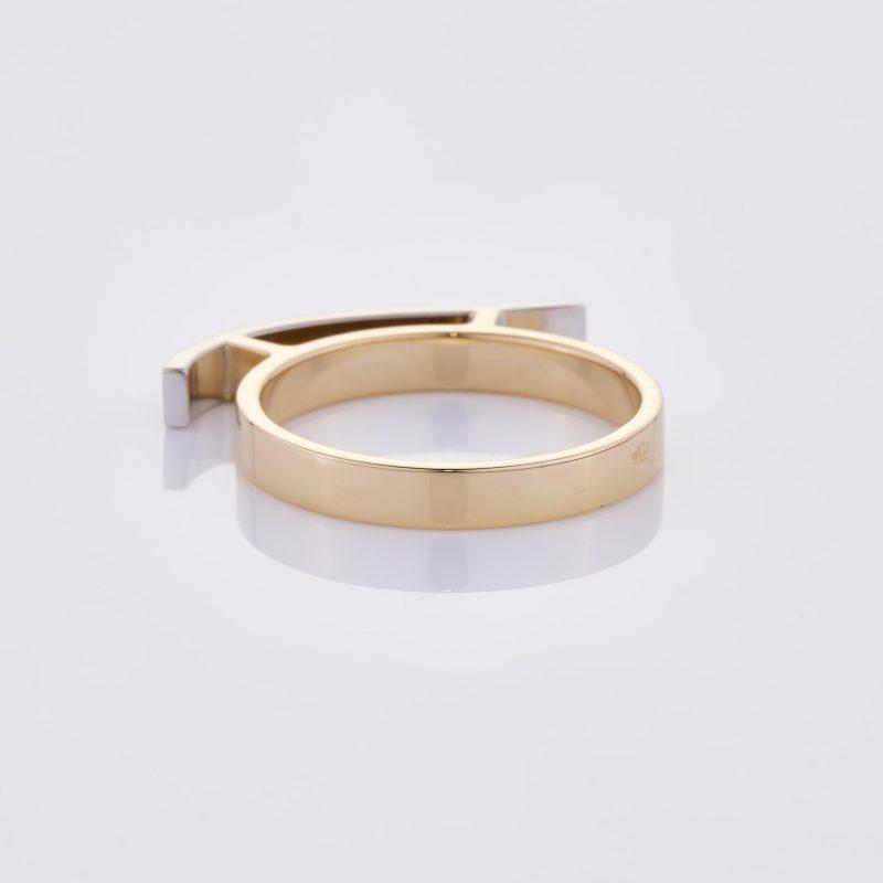 Vague Ring 017
