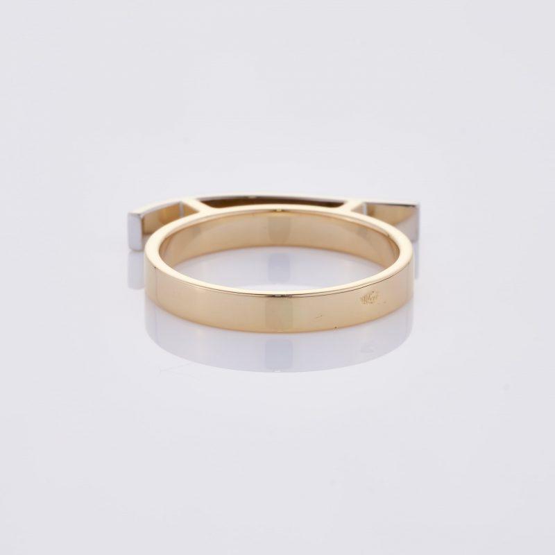 Vague Ring 019
