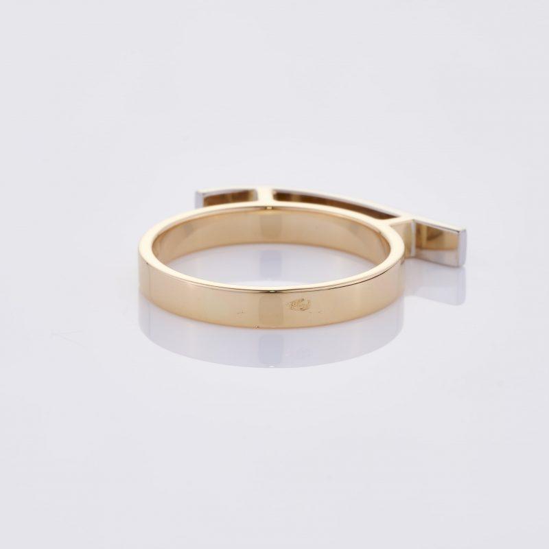 Vague Ring 022
