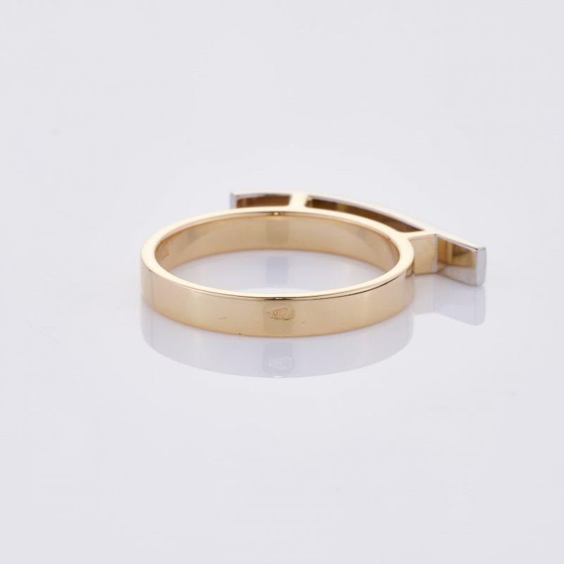 Vague Ring 023