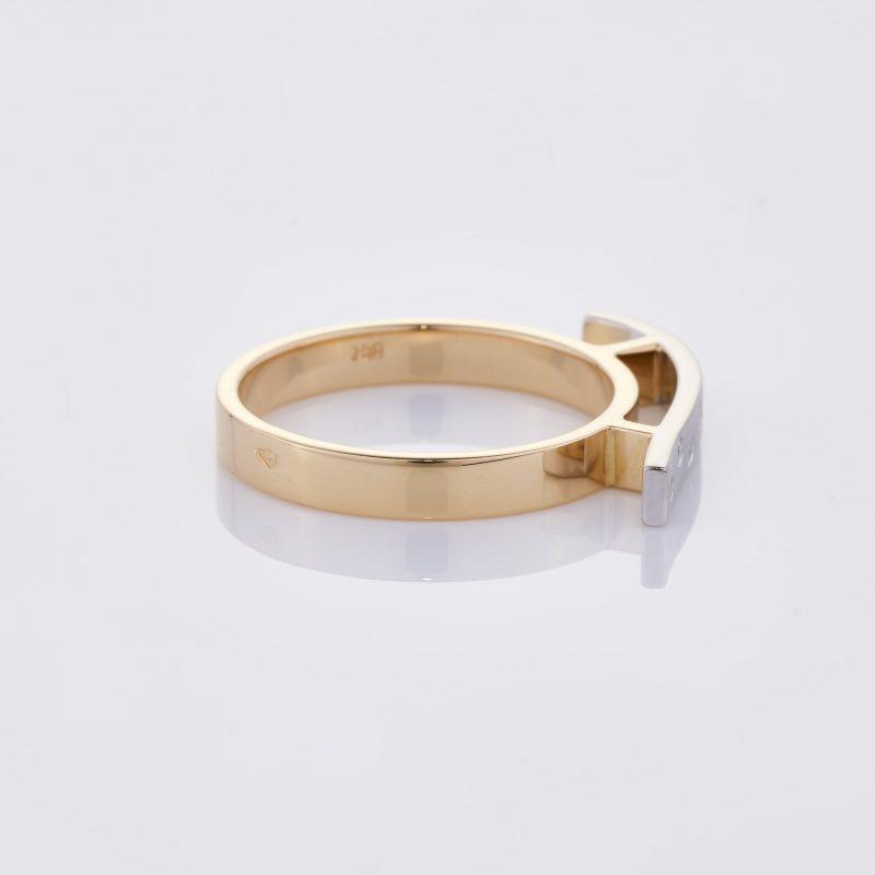 Vague Ring 028